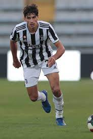 Juventus News e Ultimissime Notizie