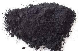 Image result for pigments public domain