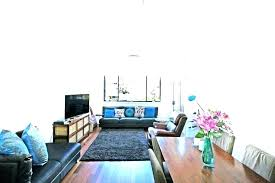 Average Rent For A 2 Bedroom Apartment New Inspiration Ideas