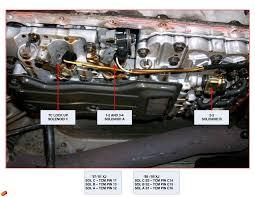 bplug denso wiring diagram wiring diagram g11 bplug denso wiring diagram control cables wiring diagram nippondenso alternator wiring diagram bplug denso wiring diagram