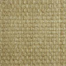 sisal rugs with fabric borders decor natural textured of carpet design round rug outdoor what is