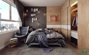 a charming nordic apartment interior koj impressive nordic home