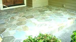 exterior floor tiles non slip outside floor tiles c outdoor ceramic ideas tile for bathroom non