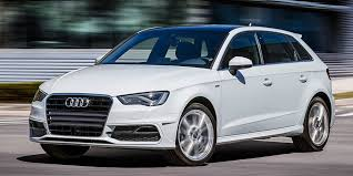 2018 audi a3. perfect audi 2018 audi a3 sportback rumors on audi a3 n