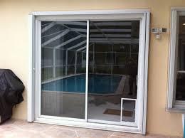 dog door sliding glass door patio door dog door doggie door dog within sliding glass door