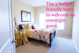 decorating ideas for guest bedroom. Great Images Of Tremendous Guest Room Decorating Ideas Budget 34 With A Lot More Home Budget.jpg For Bedroom G