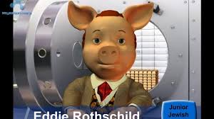 eddie-rothschild - BitChute