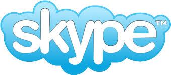 Skype | Logopedia | FANDOM powered by Wikia