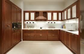 Small Picture Kitchen Cabinets Design Ideas Kitchen Cabinet Design Ideas