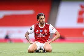 Arsenal: