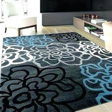 gray and teal area rug teal grey rug kingsvillagepinsclub bartlett gray teal area rug gray and teal area rug grey and brown