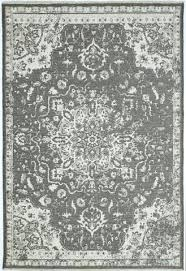 rugs direct com rustic vintage motif amazing 2 in 1 reversible rug beige rugs direct australia