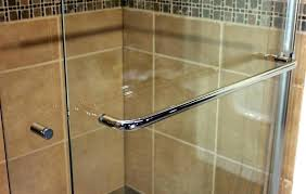 remarkable glass shower door towel hooks glass shower door towel hooks perfectly home
