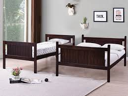 Best Quality Furniture The Best Choice for your Home