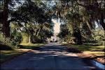 Oaks Plantation - Goose Creek, Berkeley County, South Carolina SC