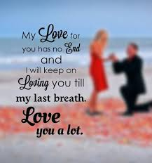 I Love My Wife Quotes Interesting Love Quotes For Wife Entrancing Love Quotes For My Wife And Best