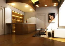 White home bar furniture Shaker Style Large Built In Home Bar Cabinet Designs With Transparent Glass Shelves And Yellow Shade Interior Lighting Alibaba Large Built In Home Bar Cabinet Designs With Transparent Glass
