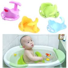 baby bathtub ring photo 8 of 9 baby infant kid child toddler bath seat ring