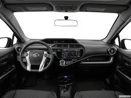 2015 Toyota Prius c Hampton Roads   Casey Toyota : Casey Toyota