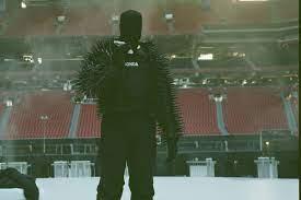 11 Ways Kanye West's Donda Album Has ...