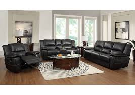 Sofas And Chairs Lafayette Louisiana