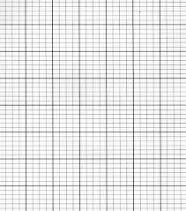 Knitters Graph Paper Free Zlatan Fontanacountryinn Com
