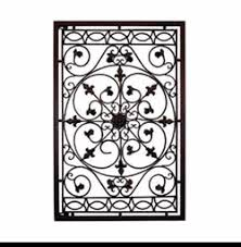 rectangle metal wall plaques metal wall decor on rectangular metal wall art with wall decor iron home decoration club