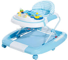 New Walker Design 2017 New Design Baby Walker With Tuv Environmental Certification Buy Tuv Certification Environmental Certification Sgs Certification Product On