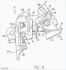 Bargman plug wiring diagram
