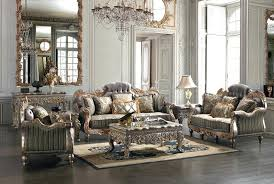 traditional living room furniture. Traditional Living Room Furniture With Mirror And Clock Lamp Carpet Sofa Ashley S