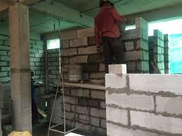 Light Weight Bricks In Chennai Top 50 Light Weight Concrete Block Dealers In Porur Best