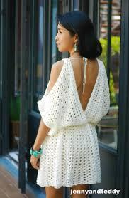 Free Hippie Crochet Patterns Best Decorating