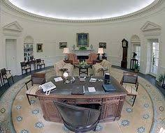 offices white houses and presidents on pinterest carpet oval office inspirational