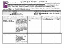 Organization Chart Download Organizational Chart Template Excel Free Download Inspiring Photos