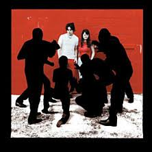 Music - Review of The White Stripes - White Blood Cells - BBC