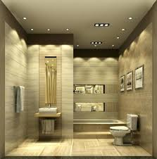 recessed lighting in small bathroom vibrant design bathroom ceiling lighting ideas alluring decor f recessed lighting