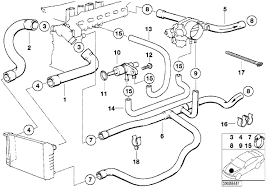 similiar diagrams of the heater in a bmw keywords diagram also 1995 bmw 325i engine diagram as well bmw also bmw heater