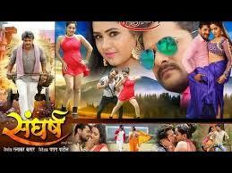 kajal raghwani release bhojpuri