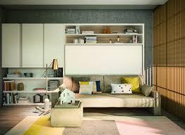 resource furniture murphy bed. circe sofa queen wall bed resource furniture murphy