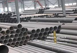 Ms Pipe Schedule Chart Schedule 40 Pipe Mild Steel Ms Sch 40 Pipe Mild Steel