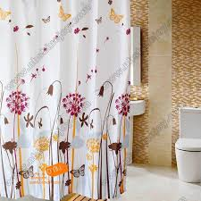 china shower curtain manufacturers suppliers made