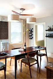 mid century modern dining room lighting mid century rocking chair dining room with mid century modern