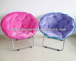 folding portable papasan chair with durable and padded seating papasan chair round chair moon chair on alibaba com