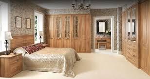Kitchen and Bedroom Fitters in Leeds York Harrogate & North