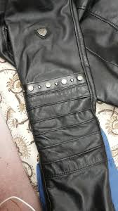 malaga clothing alterations tailor sewing alterations 7 bonner dr malaga perth western australia phone number yelp