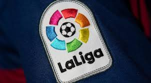 Check la liga 2020/2021 page and find many useful statistics with chart. Laliga And Supersport Work Together To Find The Laligaultimatexpert Supersport