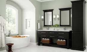Beautiful Bathroom Remodeling Cary Nc M Inside Inspiration Decorating