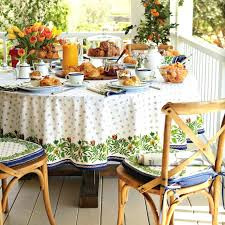 patio tablecloth round amazing outdoor tablecloths round promotion for promotional outdoor with regard to outdoor patio tablecloth round outdoor