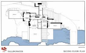 Walter Gale House Floor Plan Frank Lloyd Wright Frank Lloyd Wright Floor Plan