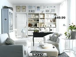 contemporary home office angela todd. Inspiring Office Decor. Home Design Inspiration Magnificent Ideas Fascinating Logo Small Decor D Contemporary Angela Todd